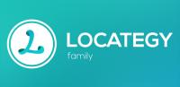 Family Locator Locategy for PC