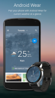 The Weather Network APK