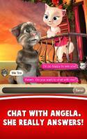 Tom Loves Angela for PC