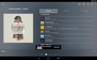 TuneIn Radio - Radio & Music for PC