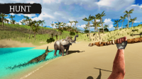 Survival Island: Evolve for PC