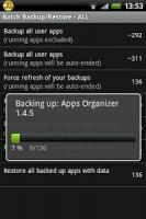 Titanium Backup ★ root APK