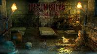 Can you escape:Prison Break for PC
