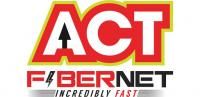 ACT Fibernet for PC