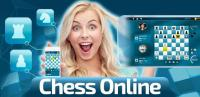 Chess Online for PC