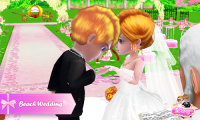 Coco Wedding APK