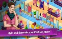 Fashion City 2 for PC