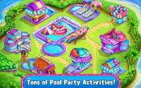 Crazy Pool Party-Splish Splash APK
