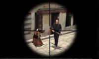 Killer Shooter Crime APK