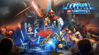 Last Heroes: Battle of Zombies for PC