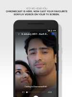 SonyLIV– LIVE Sports TV Movies APK