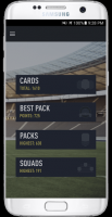 FUT 17 PACK OPENER for PC