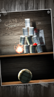 Can Knockdown APK