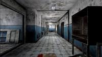 Horror Hospital 2 APK