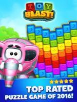 Toy Blast APK