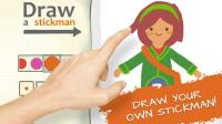 Draw a Stickman: EPIC 2 Free for PC