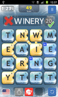 Word Crack Free APK