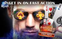 Live Hold'em Pro Poker Games for PC