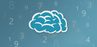 Quick Brain - Puzzle games for PC