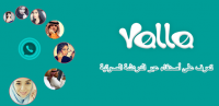 Yalla-Free Voice Chat Rooms for PC