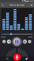 voice recorder for PC