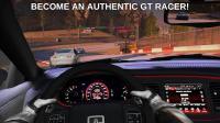 GT Racing 2: The Real Car Exp APK
