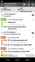 Offi - Journey Planner APK