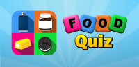 Food Quiz for PC