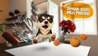 Dog Simulator for PC