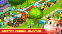 Farm Day for PC