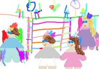 Kids Paint Free APK