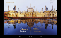 Zinio: 5000+ Digital Magazines APK