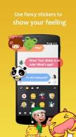 GO Keyboard - Emoji, Wallpaper APK
