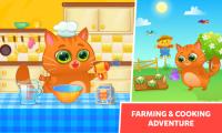 Bubbu – My Virtual Pet APK
