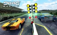 Drag Racing for PC
