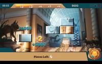 Zootopia Crime Files for PC