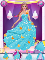 Barbie Magical Fashion for PC