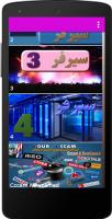 iptv family m3u for PC