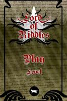 Lord of the Riddles for PC