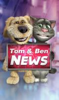 Talking Tom & Ben News for PC