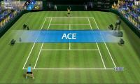 3D Tennis APK