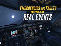 Extreme Landings APK