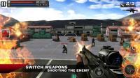 Death Shooter 3D APK