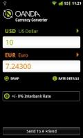 Currency Converter APK