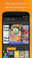 Amazon Kindle for PC