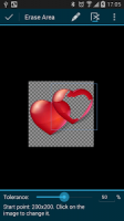 Image Editor APK