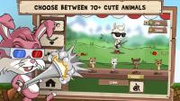 Fun Run 2 - Multiplayer Race APK