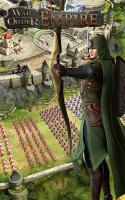 War and Order for PC