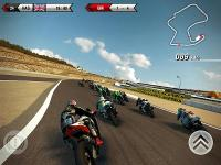 SBK15 Official Mobile Game APK