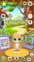 Emma The Cat - Virtual Pet for PC